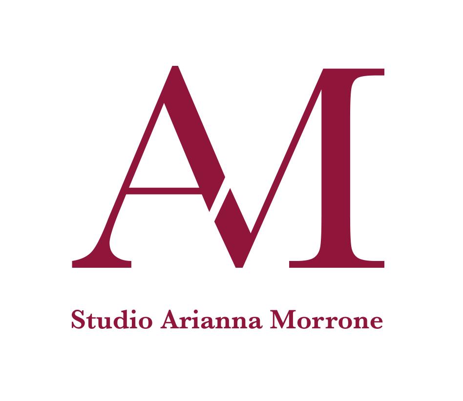 Commercialista Web - Arianna Morrone Commercialista Roma